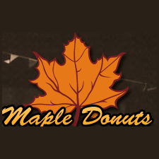 Maple Donuts, Inc.