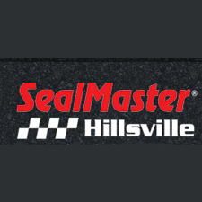 SealMaster Mfg./Hillsville