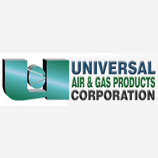 Universal Air & Gas Products Corporation