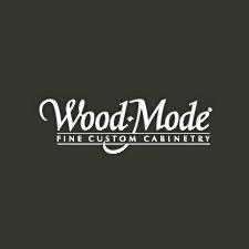 woodmode inc in kreamer pa corporate u0026 custom wooden