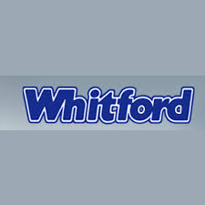 Whitford Corporation
