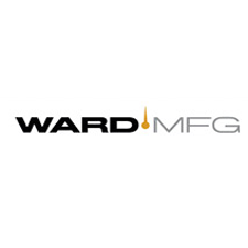Ward Mfg., LLC