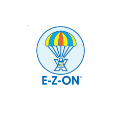 E-Z-ON® Products, Inc. Of Florida