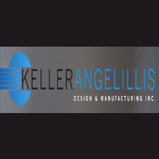 Keller-Angelillis Design & Mfg., Inc.