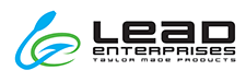 Lead Enterprises, Inc.