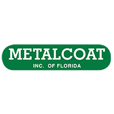 Metalcoat, Inc. Of Florida