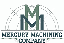 Mercury Machining Co., Inc. in Pensacola, FL. Production CNC milling & turning, welding, fabrication & surface & cylindrical grinding of precision machined parts for the industrial, medical & pharmaceutical industries, including prototype parts & short-run production.