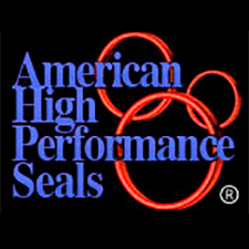 American High Performance Seals, Inc. in Oakdale, PA. Standard & metric custom, fluoropolymer, PTFE, Nbr & polyurethane hydraulic, shaft, rotary shaft, static, pneumatic, high-pressure temperature, swivel, rod, piston, bearing & replacement seals, packings, wipers & seal kits.