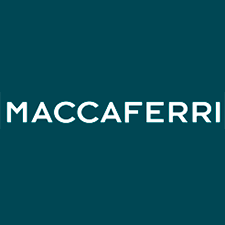 Maccaferri, Inc.