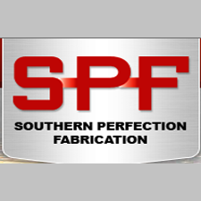 Southern Perfection Fabrication Co., Inc.