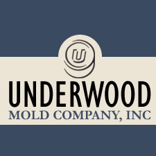Underwood Mold Co., Inc.