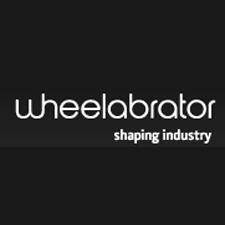Wheelabrator Group, Inc.