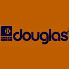 Douglas Sports Equipment