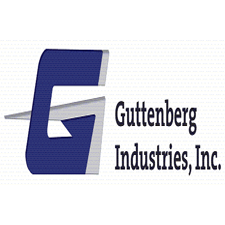 Guttenberg Industries, Inc. in Garnavillo, IA. Custom plastic injection molding of parts, including domestic & offshore tooling, inventory management programs, sonic welding, assembly, packaging & machine sizes 55-950 tons.