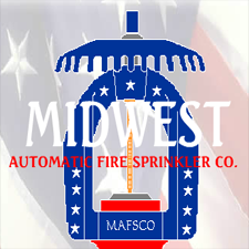 Midwest Automatic Fire Sprinkler Co.