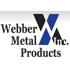 Webber Metal Products, Inc.