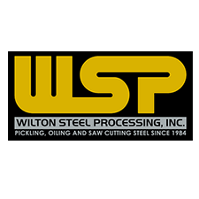 Wilton Steel Processing, Inc.