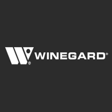 Winegard Co.