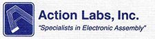 Action Labs, Inc.