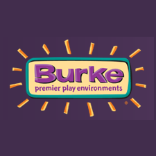 BCI Burke Co., LLC in Fond du Lac, WI. Commercial playground & recreation equipment for parks, schools, churches, landscape architects, developments & childcare centers.