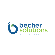Becher Solutions, Inc.
