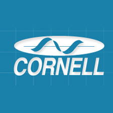 Cornell Communications, Inc.