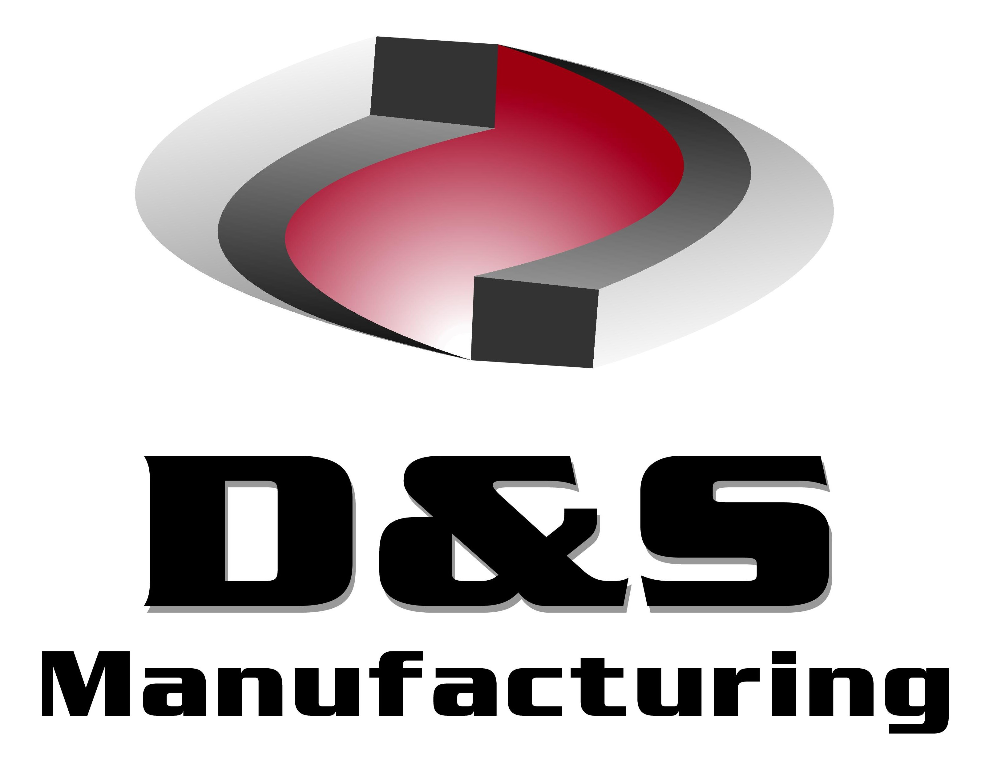 D&S Manufacturing