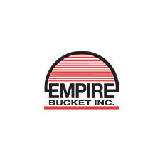 Empire Bucket, Inc.