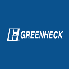Greenheck Fan Corp.