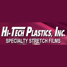Hi-Tech Plastics, Inc.