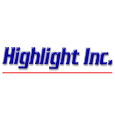 Highlight, Inc. in Sparta, WI. Plastic injection molding.