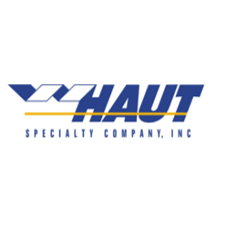 W. Haut Specialty Co., Inc.