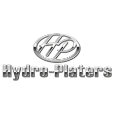 Hydro Platers Hard Chrome, Inc.