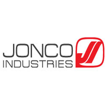 Jonco Industries, Inc.