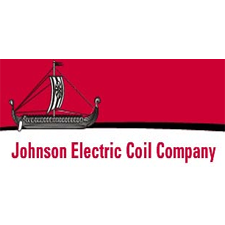 Johnson Electric Coil Co.