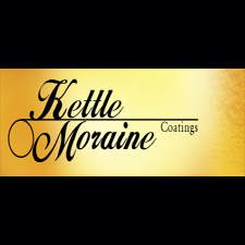 Kettle Moraine Coatings, Inc.
