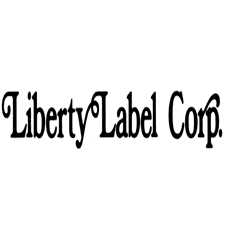 Liberty Label Corp.