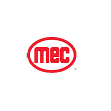 Mayville Engineering Co., Inc. (MEC)