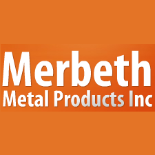 Merbeth Metal Products, Inc.