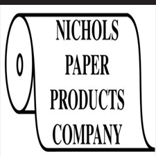 Nichols Paper Products Co., Inc.