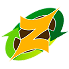 Zwicky Processing & Recycling, Inc. in Fleetwood, PA. Engineered alternative biomass fuels from reclaimed waste materials.
