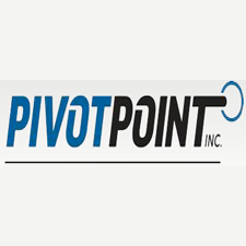 Pivot Point, Inc.