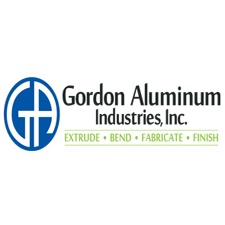 Gordon Aluminum Industries, Inc.