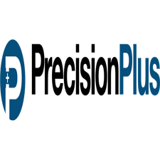 Precision Plus, Inc.