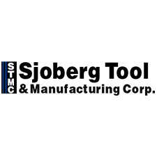 Sjoberg Tool & Mfg. Corp. in Hartland, WI. Metal stampings & fabrication, machining & tool & die job shop, including laser cutting, shearing & TIG & MIG welding.