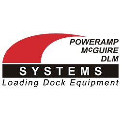 Systems, Inc., Mfr. Of Poweramp, DLM & McGuire Loading Dock Equip