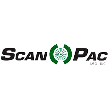 Scan-Pac Manufacturing, Inc.