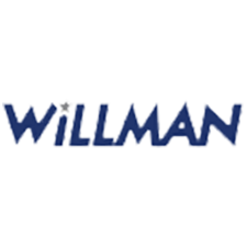 Willman Industries, Inc.