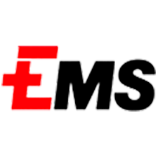 EMS-CHEMIE (NA), INC. in Sumter, SC. Plastic resins.
