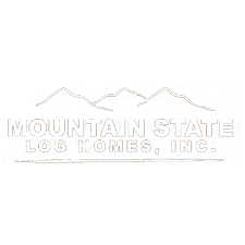 Mountain State Log Homes, Inc.